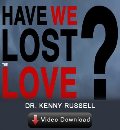 Video-Have-We-lost-the-Love