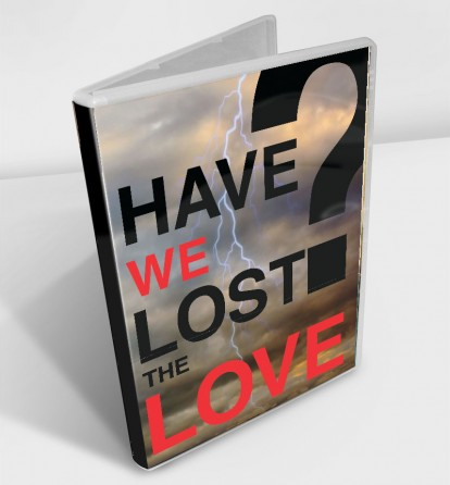 have-we-lost-the-love-cover