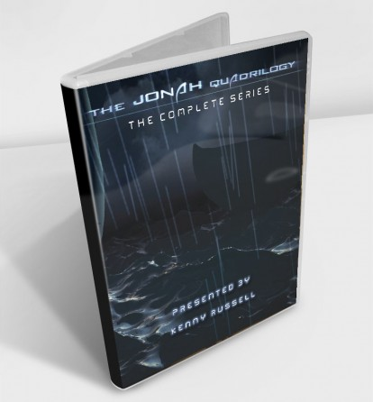 jonah-quadrilogy-cover
