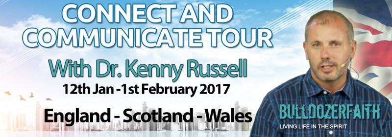 connect-banner-UK