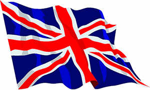 british_flag_small