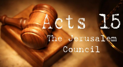 acts 15