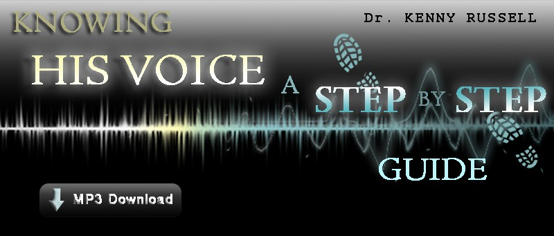 MP3-Knowing-His-Voice-Step-by-Step