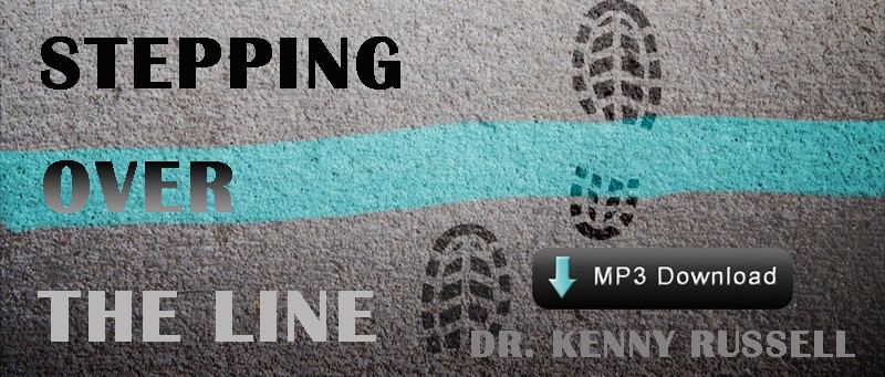 MP3-Stepping-Over-the-Line