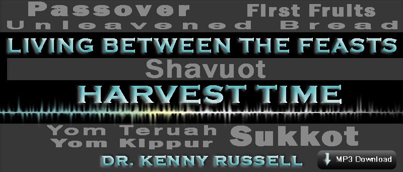 MP3--living-between-the-feasts-harvest-time-1