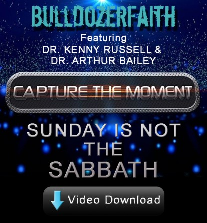 Video-Capture-the-Moment