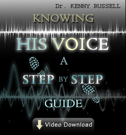 Video-Knowing-His-Voice-Step-by-Step