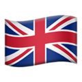 uk flag small
